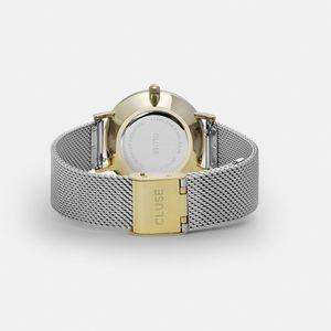 Часы Cluse CL30024 230038_20180210_800_800_minuit_mesh_gold_silver_100005594_jpg.jpg — ДЕКА