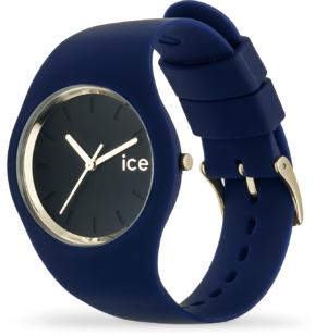 Часы Ice-Watch 001059 521658_20180830_1500_1500_001059_02.png — ДЕКА