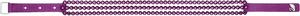 Браслет Swarovski SWAPOWER 5511699