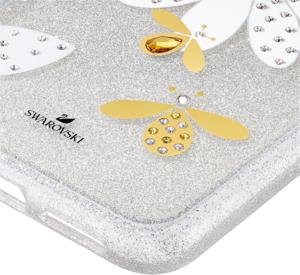 Чехол для смартфона Swarovski ETERNAL FLOWER 5533980