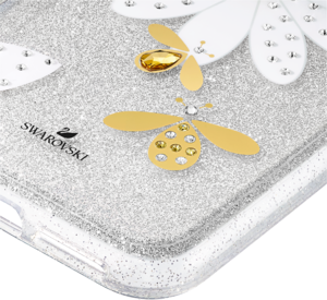 Чохол для смартфона Swarovski ETERNAL FLOWER IP11 PRO 5533968