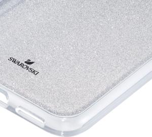 Чохол для смартфона Swarovski SUBTLE IPX 5522076
