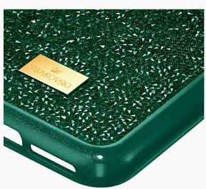 Чехол для смартфона Swarovski GLAM ROCK 11 PRO 5549939