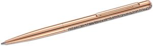 Ручка шариковая Swarovski CRYSTAL SHIMMER 5595673