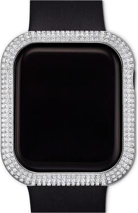 Чехол для Apple Watch Swarovski SPARKLING 40 5572573