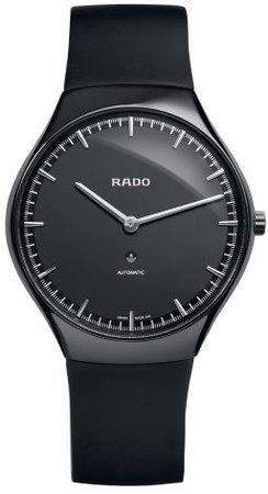 Rado. Оригінальні брендові годинники в Україні – deka.ua c9ee0eec0ffd6