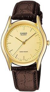 Casio MTP-1094Q-9A