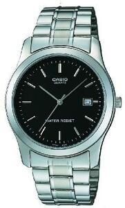 Casio MTP-1141A-1ADF