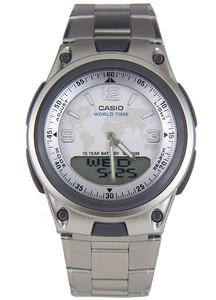 Casio AW-80D-7A2VEF