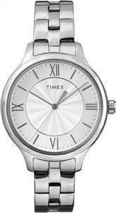 TIMEX  Tx2r28200