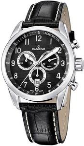 Candino C4408/4