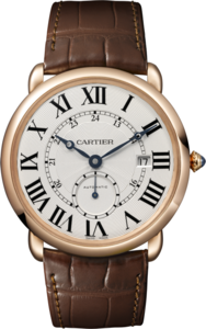 Cartier W6801005