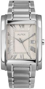 Alfex 5667/053