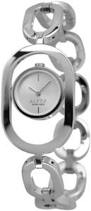 Alfex 5722/001