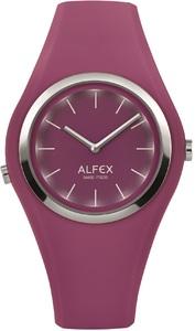 Alfex 5751/976