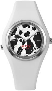 Alfex 5751/2041