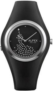 Alfex 5751/2172