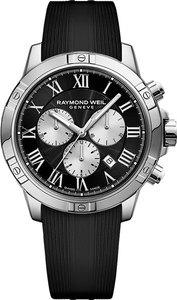 Raymond Weil 8560-SR-00206