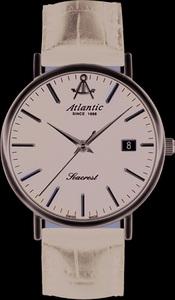 Atlantic 50351.41.61