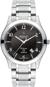 Atlantic 71765.41.65