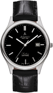 Atlantic 60342.41.61