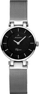 Atlantic 29035.41.61