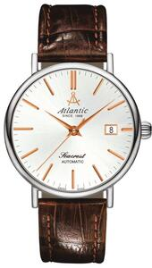 Atlantic 50754.41.21R