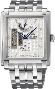 Orient CFHAD001W