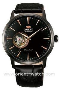 Orient FDB08002B