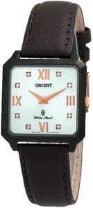 Orient FUAAN004W