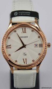 Orient FUNF8002W