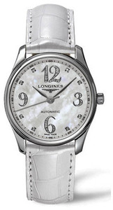 Longines L2.518.4.88.2