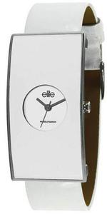 Elite E51712 201