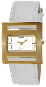 Elite E53122G 101