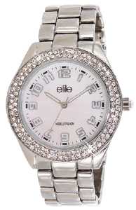 Elite E53364 201