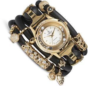 Christina Design Time Gold