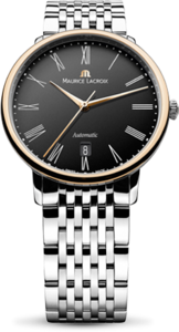 Maurice Lacroix LC6067-PS102-310-1