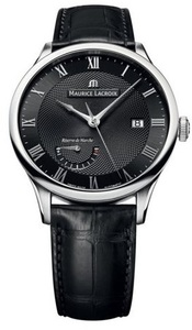 Maurice Lacroix MP6807-SS001-310-1