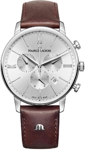 Maurice Lacroix EL1098-SS001-110-1
