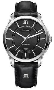 Maurice Lacroix PT6358-SS001-330-1