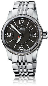 Oris 733.7629.40.63 Set MB