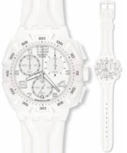 Swatch SUIW402