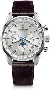 Zenith 03.2091.410/01.C494