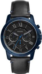 Fossil FS5342