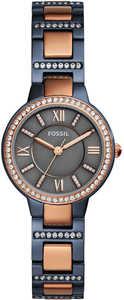 Fossil ES4298