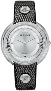 Versace Vra701 0013