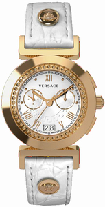 Versace Vra903 0013