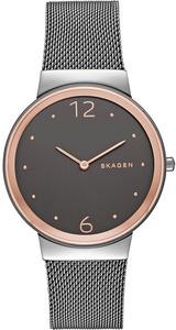 Skagen SKW2382