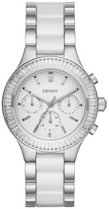 DKNY NY2497
