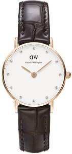 Daniel Wellington 0902DW
